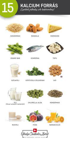 Ízületvédő gabonafélék – 2. rész