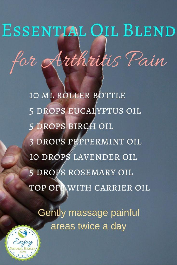 gyógyszerek a kéz arthrosisának kezelésére)