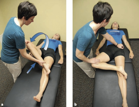 csípőfájdalom a lábak emelésekor fájdalom a térd medialis oldalán