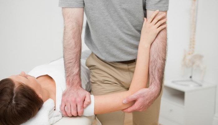 nicoflex a vállízület fájdalma hogyan lehet enyhíteni a fájdalmat a csípőízület betegségében