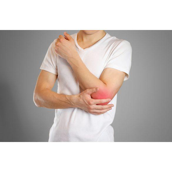 térdízületi fájdalom injekciók kezelése
