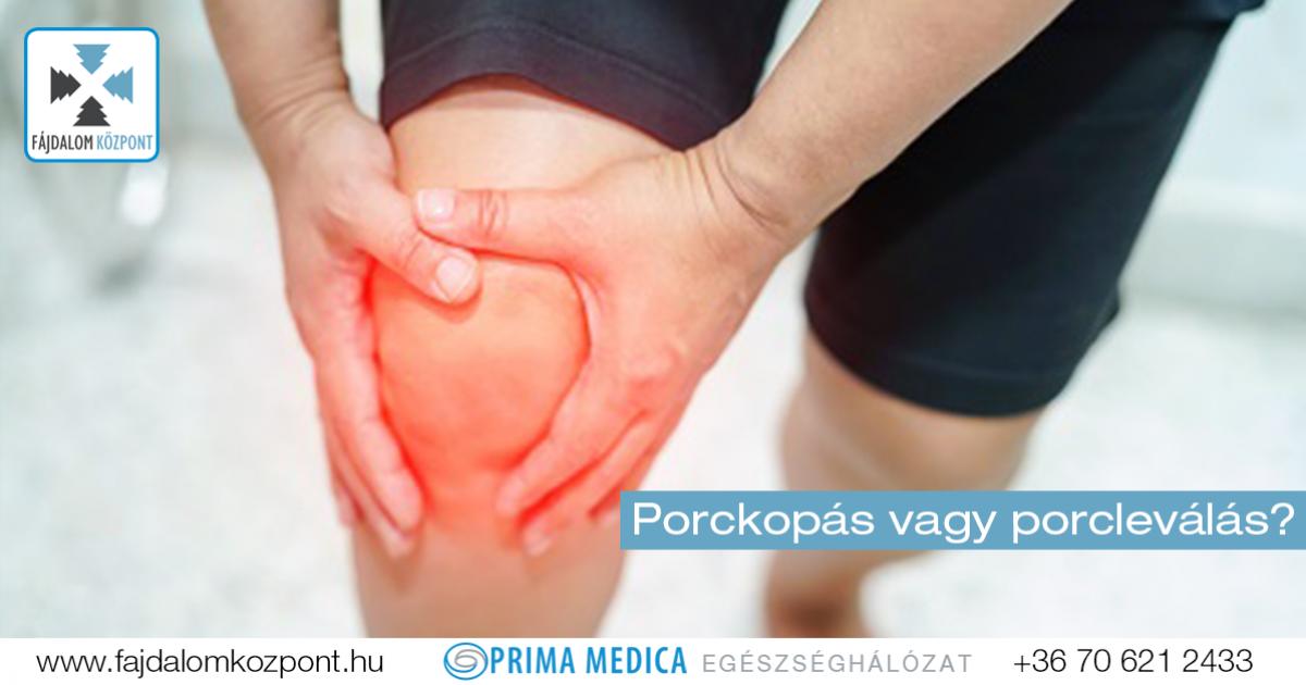 futballista boka sérülések csipkebogyó ízületi kezeléshez