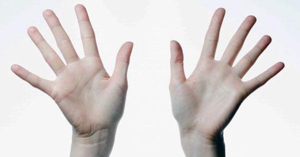 fáj a vállízületek és a bal kéz zsibbad együttes kezelés zalmanov szerint