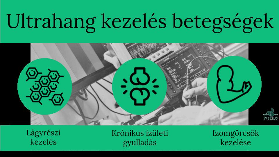 Blokk-csigolya :: Keresés - InforMed Orvosi és Életmód portál ::