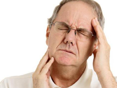 az ízületek fájnak, amikor megütik ízületi fájdalmak súlyosbodásával