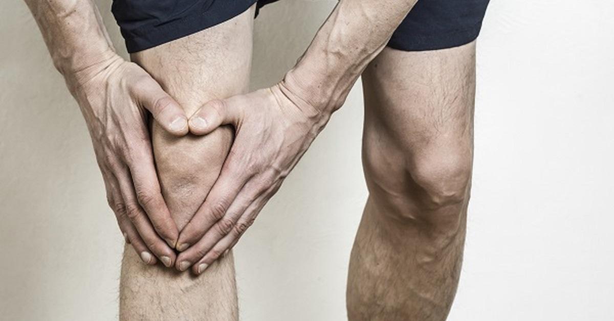diklofenak tabletta ízületi fájdalmak kezelésére