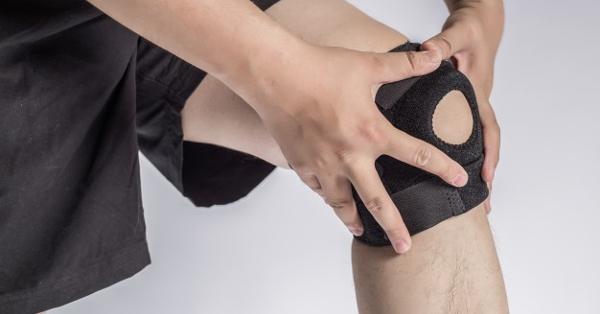 lehetséges gőzölni a vállízület artrózisával fáj a vállízületek és a bal kéz zsibbad