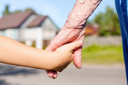 artrózis artritisz lábmegálló kezelés kötőszöveti betegségek tüdőkárosodással