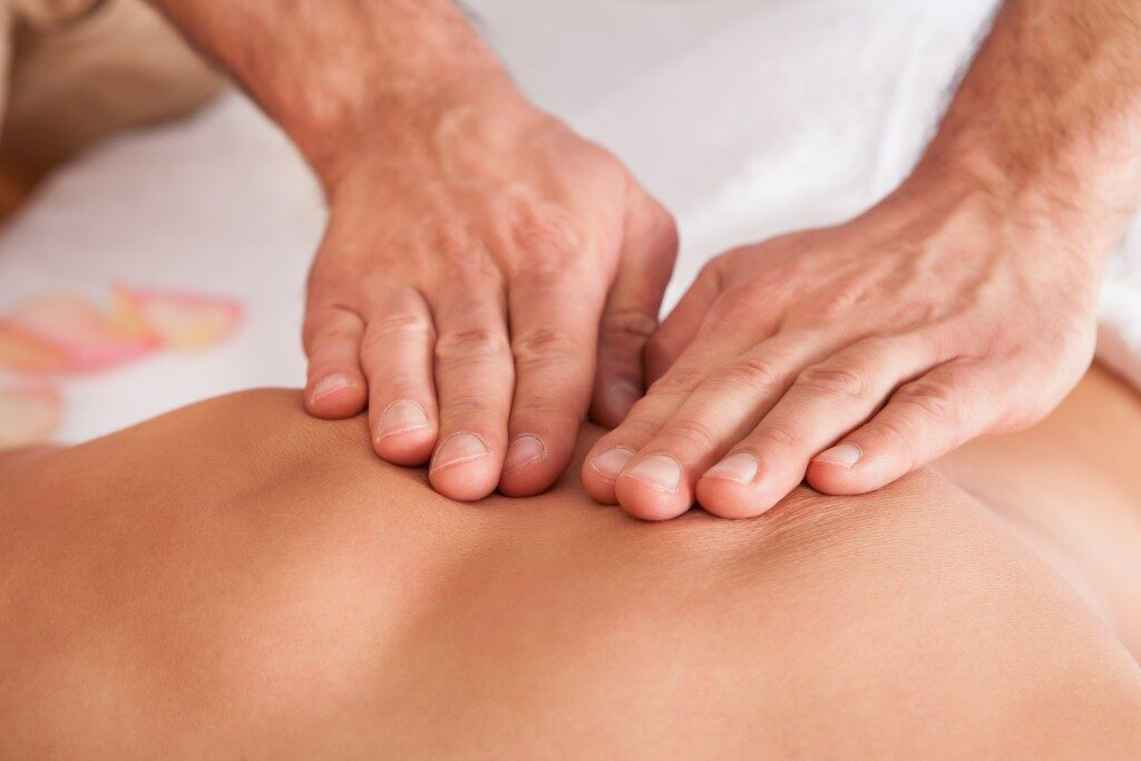 csípőfájdalom fájdalomcsillapítója
