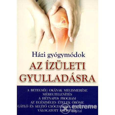 gyógyszer izületek emelőemelő ujjak ízületeinek gyulladása