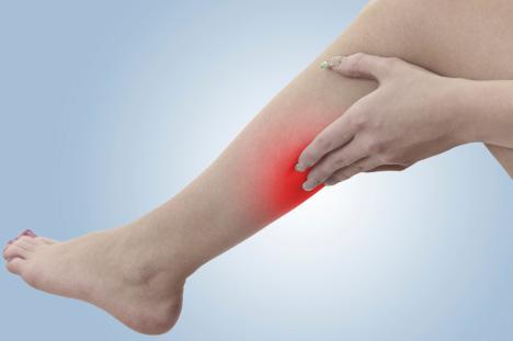 a clavicularis vállízület ízületi gyulladása hátfájásra legjobb gyógyszer