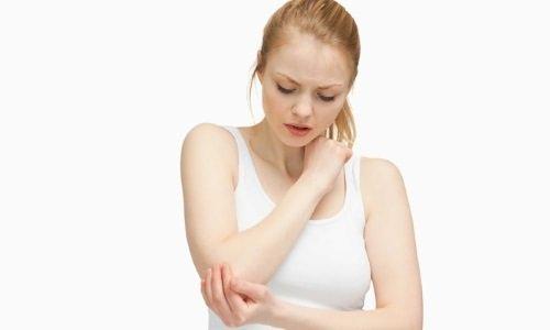 könyökízület csontozatának kezelése gyulladáscsökkentő gyógyszerek ízületi fájdalom beadására