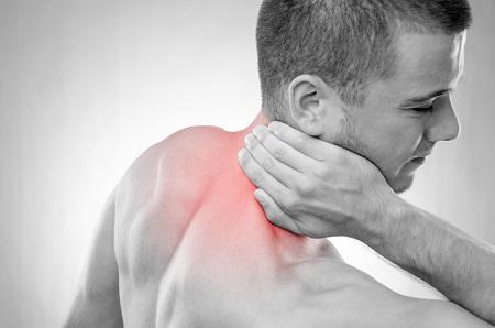 Tompa fájdalom a bal vállízületben Ne vegyük félvállról a vállfájdalmat