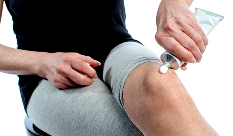súlyos fejfájás és ízületi fájdalom vállízület váll fájdalom kezelése