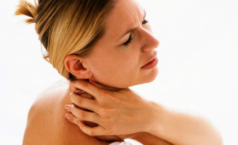 nicoflex a vállízület fájdalma ha minden ízület fiatalon fáj