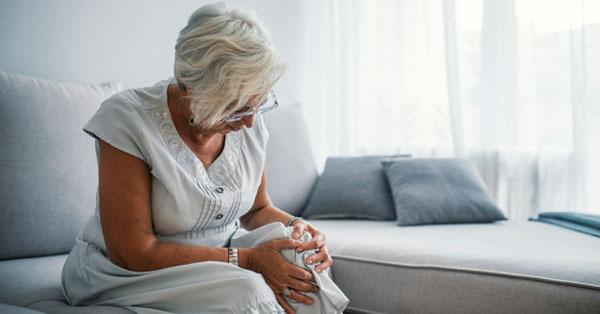Ízületek megrepednek a test teljes kezelése során