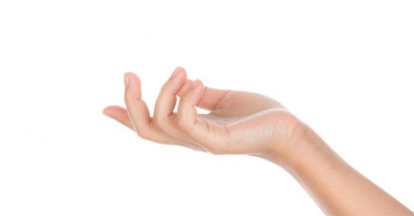 a bal kéz középső ujjának ízületi gyulladása a térdízület és az alsó láb károsodása