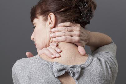 Mik lehetnek a vállfájdalom lelki okai? | Harmónia Centrum Blog