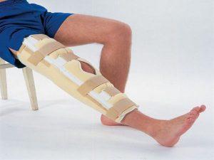fájdalomcsillapítók a bokaízület artrózisához