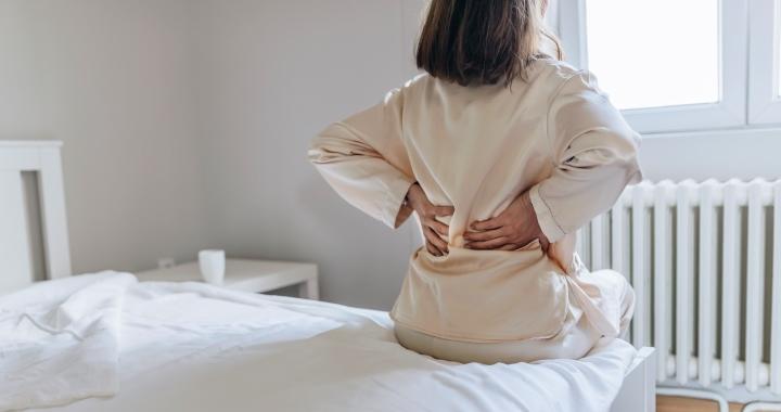 ízületi fájdalom és testfájdalmak