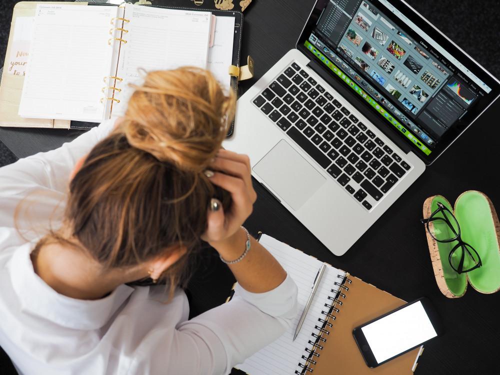 ízületi betegségek és stressz