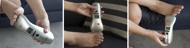 ízületi kezelő készülékek térdízület 2. fokú ízületi gyulladása, mit kell tenni
