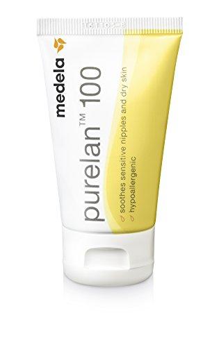 Pihe-puha Panthenolos krém 50ml | Testápolók | PHI Kozmetikum