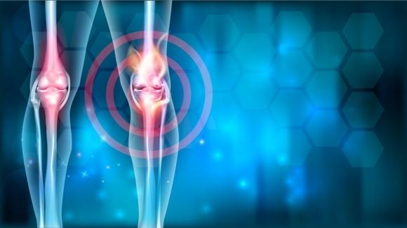 csont- és ízületi fertőzések kezelése
