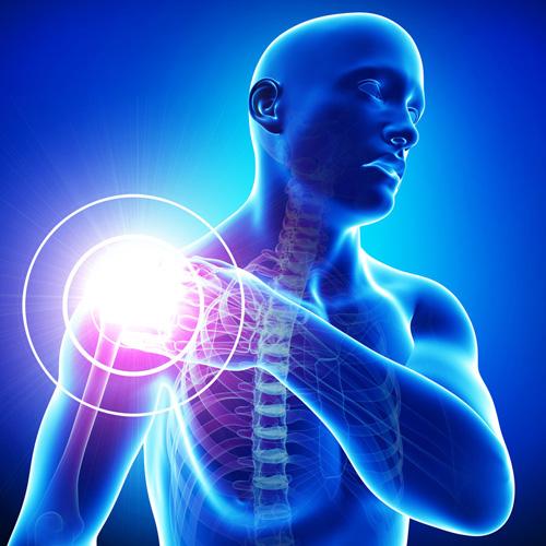 Fizikai gyakorlatok ízületi fájdalmakhoz, Térdfájdalom okai és kezelése - Fájdalomközpont