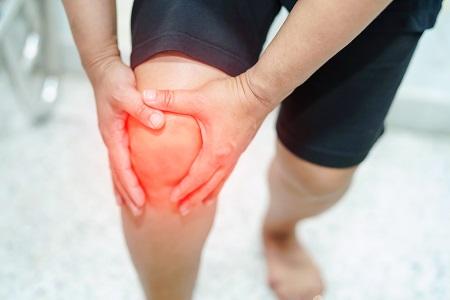fájdalom a bal vállízületben és a gerincben ha az összes nagy ízület fáj