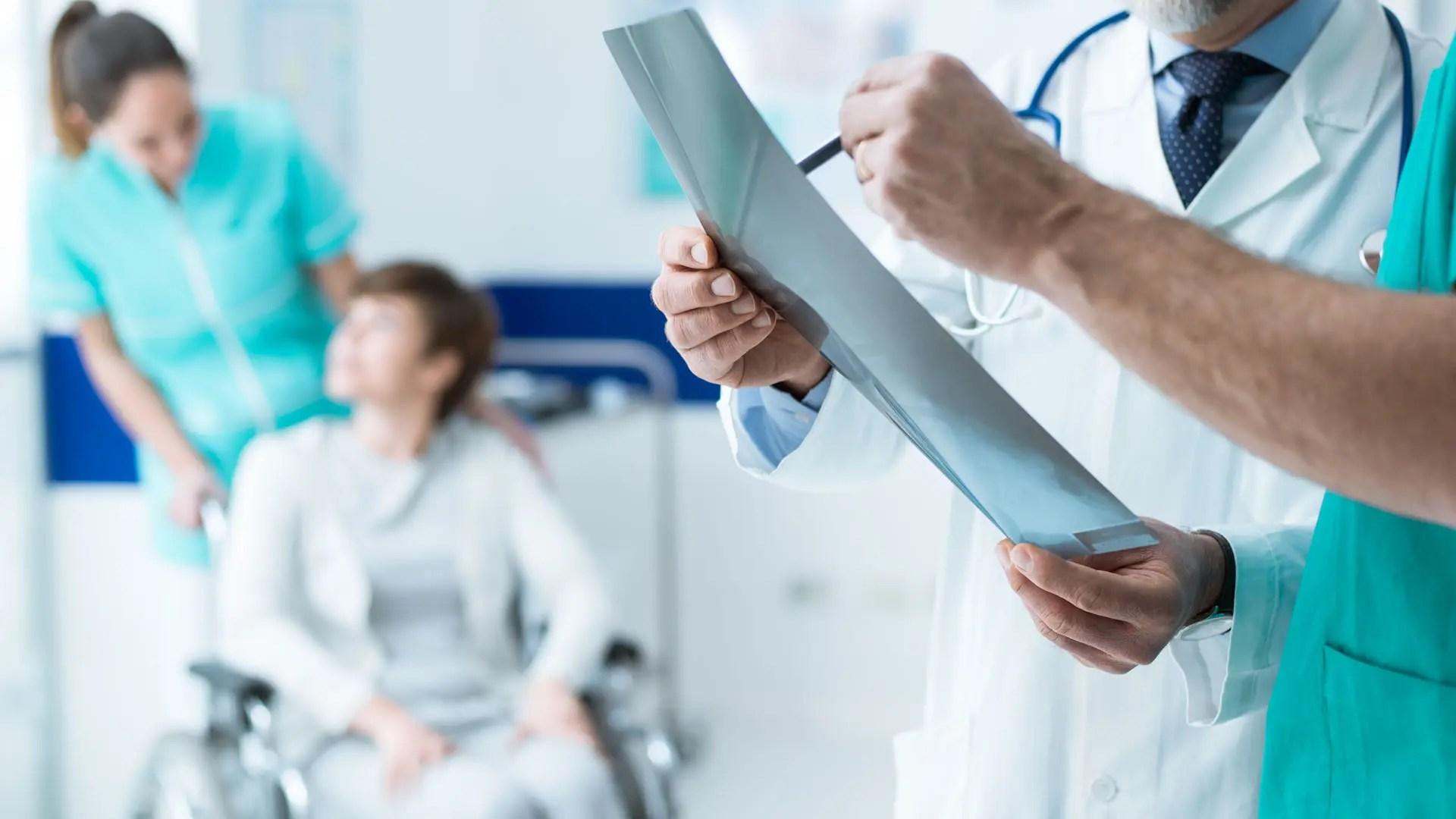 gyógyszerek a váll artrózisához ízületi fájdalomhiány
