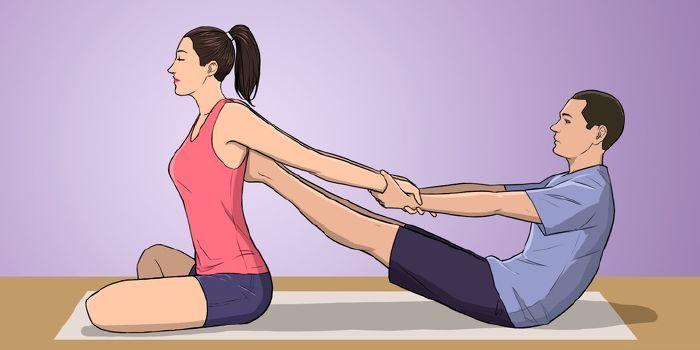 Edzéstippek, ha ízületi problémákkal küzdesz :: Fitness Akadémia