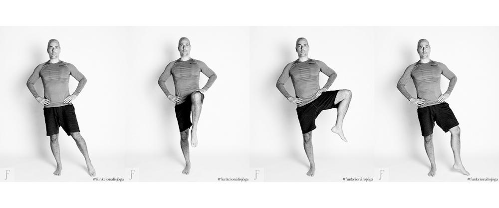 fájdalom a bal csípőízületben edzés közben hőmérséklet nem hidegrázás van ízületi fájdalom