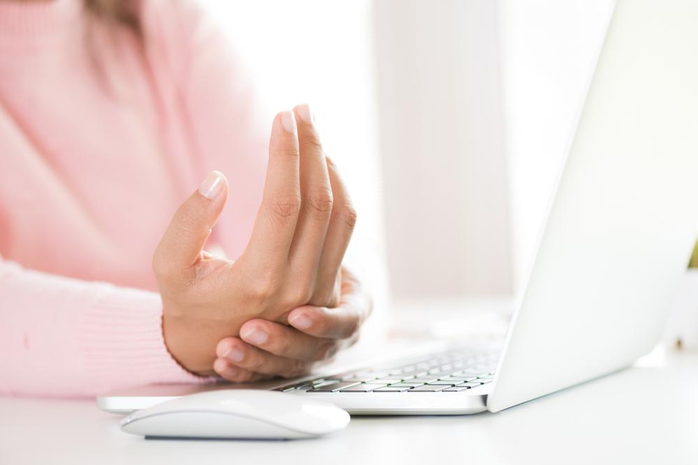 krémek ízületi gyulladásokhoz rheumatoid arthritis boka áttekintése