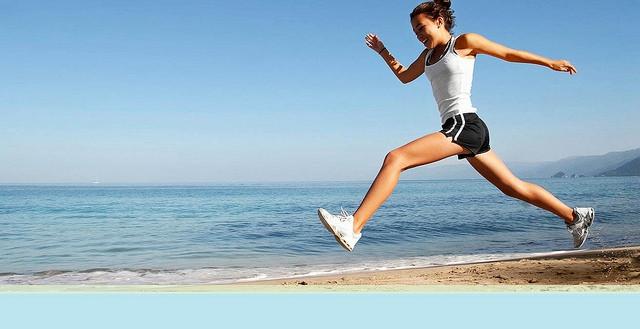 sport és ízületi fájdalmak