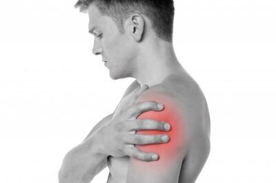 reumás fájdalom a vállízületben