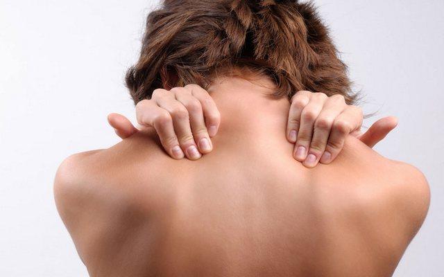 milyen kenőcs kezelja a nyaki osteochondrozist