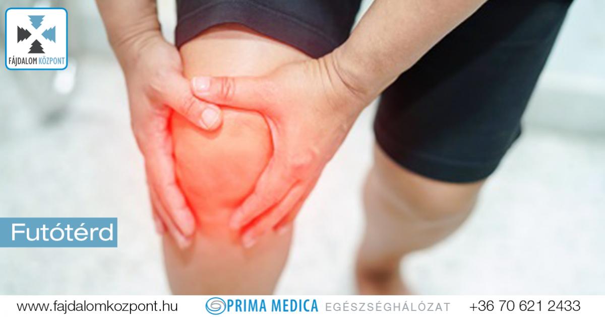 a közös kéz nagyon fáj flex ízületi fájdalmak esetén