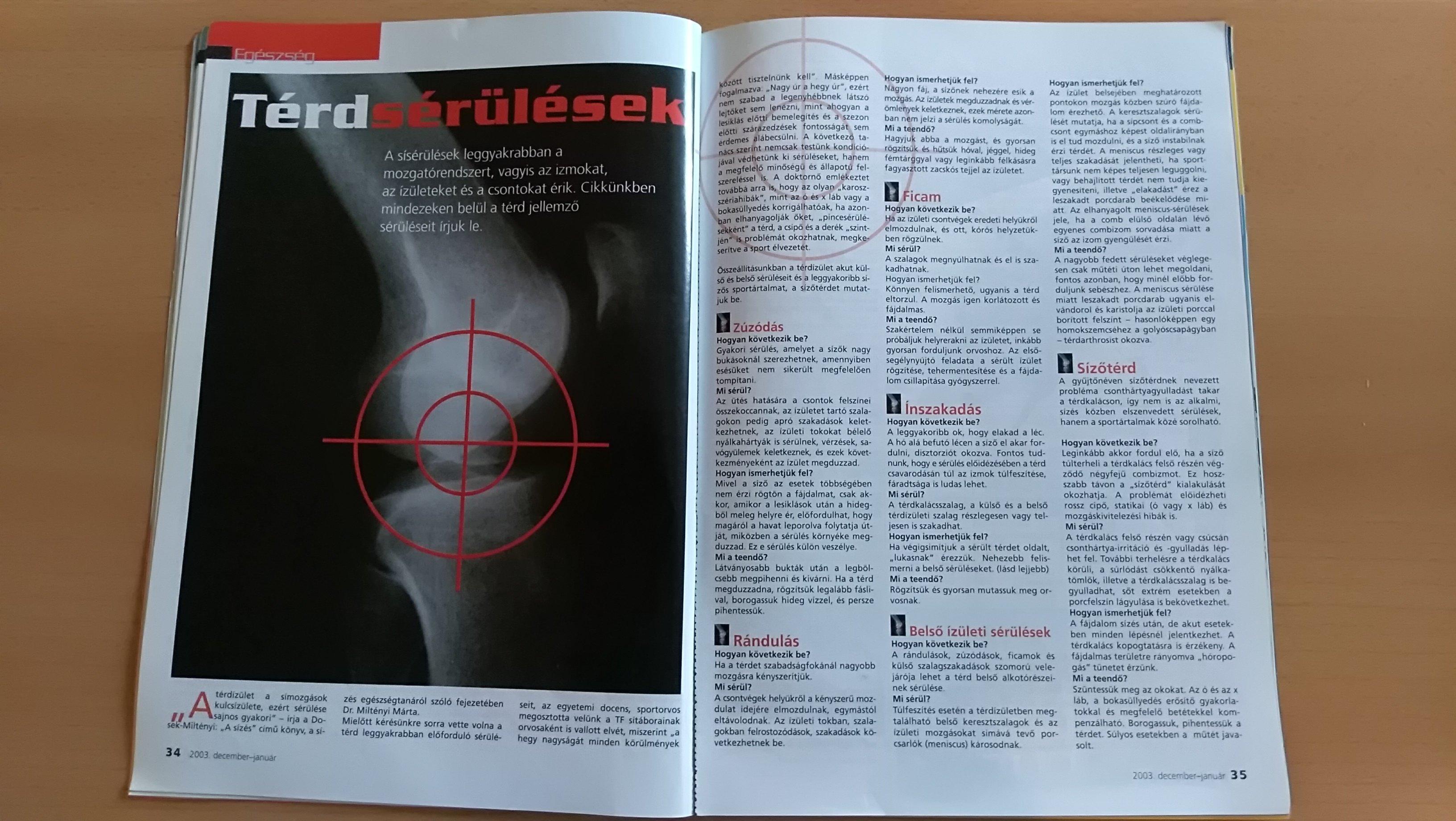 artrózisos kezelés a vállízület torna biszofit és ízületi fájdalmak