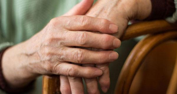 fáj a csípőízület, mint hogy kezelje