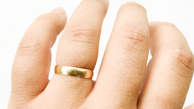 az ujjak ízületeinek fájdalmától glükozamin-kondroitin krém ára