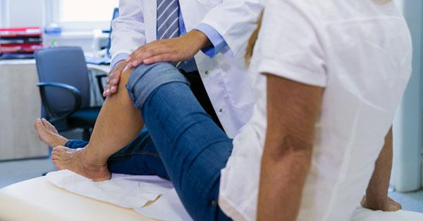 az ágyéki gerincvelő készítmények csontritkulása