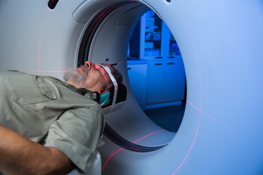 A neurológus az artrózist kezeli. Élet az ízületi kopással