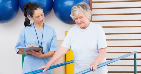 carpal carpal artrosis vállfájdalomkezelési áttekintések