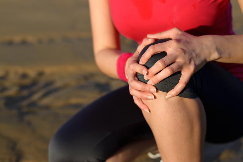 Bursitis arthrosis kezelés A bursitis (nyáktömlőgyulladás) és tünetei
