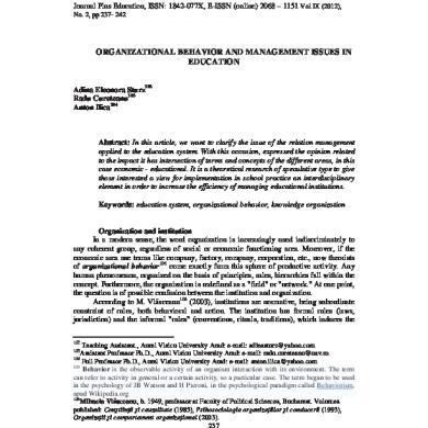 A biológia középszintű és emelt szintű érettségi kidolgozott szóbeli tételei, | panevino.hu
