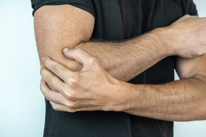 könyökízületi fájdalom gyulladás csukló artrózis gyógyszeres kezelés