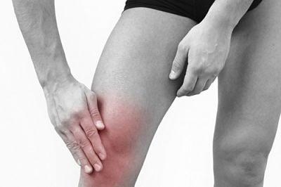 ízületi könyök artrózisa a jobb ízületi fáj a teendő