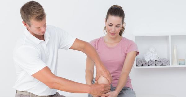 térdízületi fájdalom artrosis