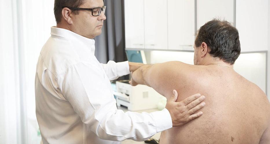 kötőszöveti betegségek tüdőkárosodással